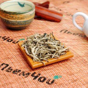 20_Бэй Хо(белый чай)-вид-1
