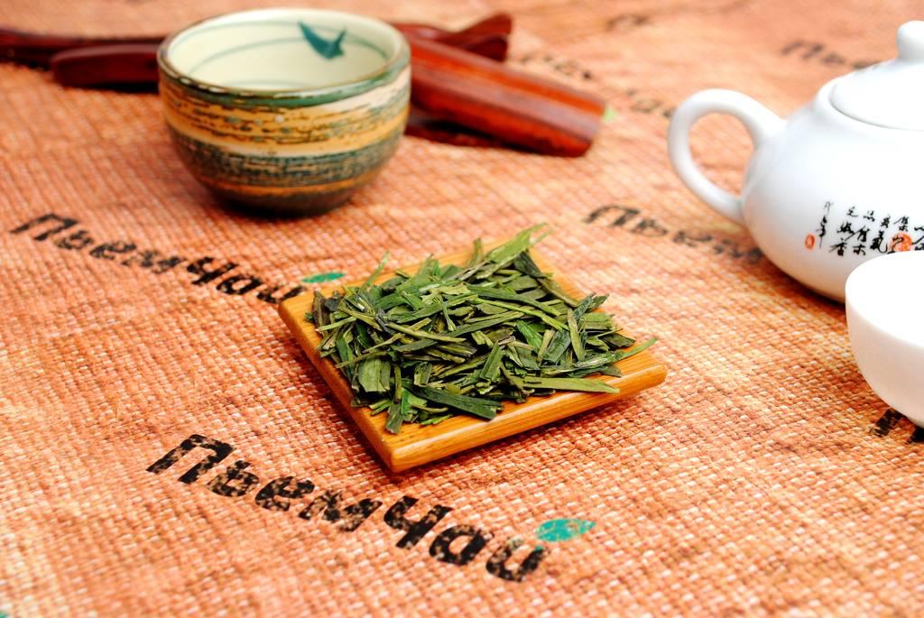 Купить монастырский чай в аптеке омск
