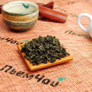 4_Улун(полуферментированный чай)_вид-1